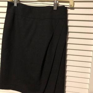 Size 12 Ann Taylor Skirt